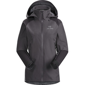 Arc'teryx Beta AR Jakke Damer, whiskey jack